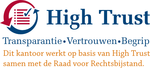 high-trustx-s