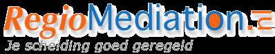 regio-mediation-s